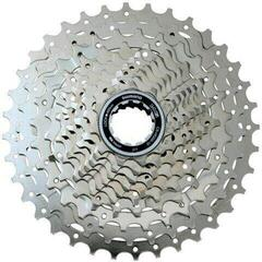 Shimano CS-HG50 10-Speed Deore 11-36T