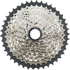 Shimano CS-HG500 10-Speed Deore 11-42T