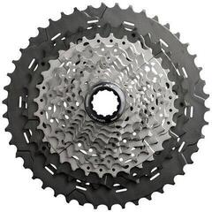 Shimano CS-M8000 11-Speed Deore XT 11-46