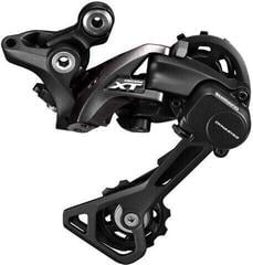 Shimano RD-M8000 Deore XT GS 11-Speed
