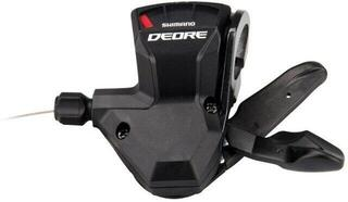 Shimano SL-M590 LB Deore Left 3-Speed 1800 mm