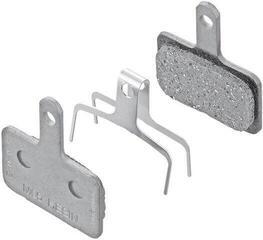 Shimano BR-M515 Resin Pad