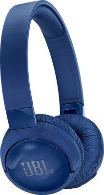 JBL Tune600BTNC Blue