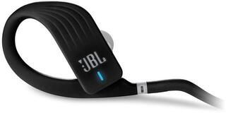 JBL Endurance Jump Black