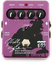 EBS Billy Sheehan Signature Drive
