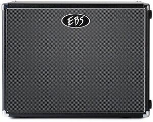 EBS ClassicLine 210