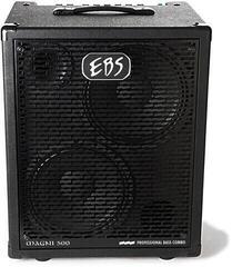 EBS Magni 500 Combo 2x10''