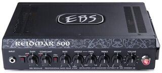 EBS Reidmar 500