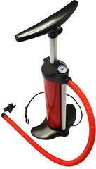 Bravo 110 - hand pump