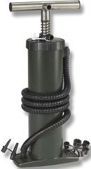 Bravo 6 MIL - hand pump
