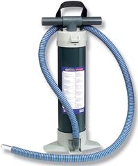 Bravo JUMBO - hand pump (B-Stock) #926380