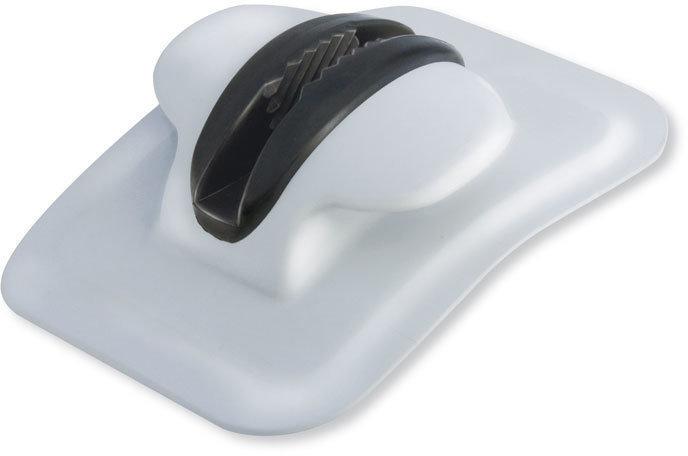 Bravo Cleat 535 šedý - PVC