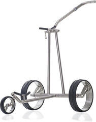 Jucad Phantom Titan eX Electric Golf Trolley
