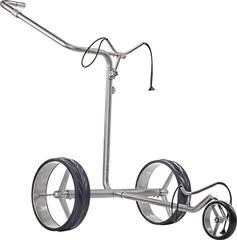 Jucad Drive SL Travel eX Electric Golf Trolley