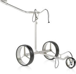 Jucad Drive SL Electric Golf Trolley