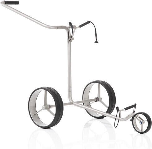 Jucad Titan Golf Trolley