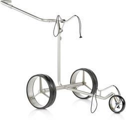 Jucad Drive Electric Golf Trolley