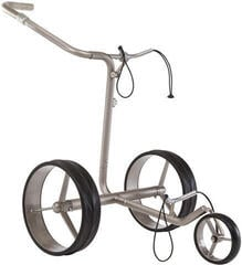Jucad Junior Drive Electric Golf Trolley