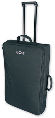 Jucad Transport Bag for Electric Trolleys Type Travel