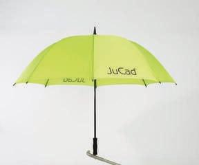 Jucad Golf Umbrella Green