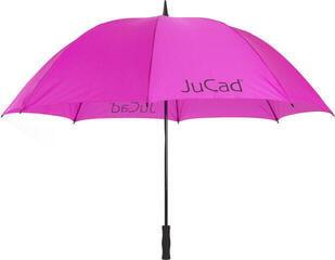 Jucad Junior Umbrella Pink