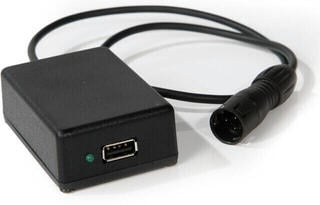 Jucad USB Charger