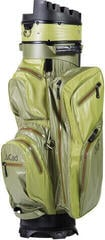Jucad Manager Dry Olive Green Cart Bag