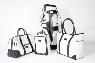 Jucad Sydney Set Black-White