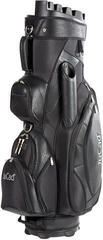 Jucad Manager Black Cart Bag