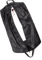Jucad Garment Bag