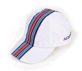 Jucad Cap Racing