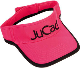 Jucad JVIS Visor Pink