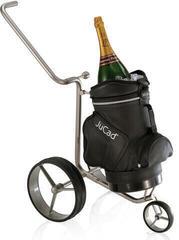 Jucad Champagne Trolley