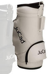 Jucad Mini Bag White
