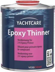 YachtCare Epoxy Thinner 750ml