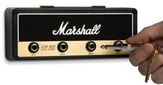 Marshall JR Standard 2.0