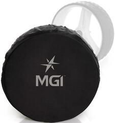 MGI Zip Rear Wheel Cover