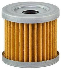 Suzuki Oil Filter DF 15A/20A