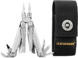 Leatherman Surge Multitool Set