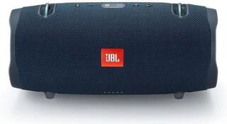 JBL Xtreme 2 Ocean Blue