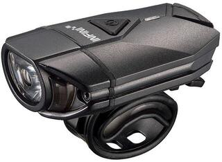 Infini Super LAVA USB Front Light