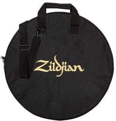 Zildjian 20'' Basic Cymbal Bag