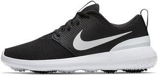 Nike Roshe G Womens Golf Shoes Black/White/Black