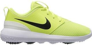 Nike Roshe G Junior Golfschuhe