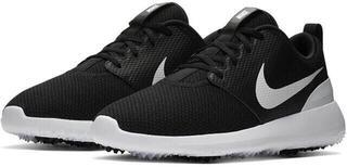 Nike Roshe G Mens Golf Shoes Wolf Grey/Black/Pure Platinum/Dark Grey US 11,5