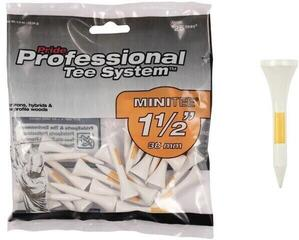 Pride Tee Professional Tee System (PTS) 38 mm/Bela