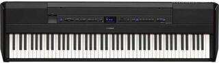 Yamaha P-515 B Digital Stage Piano