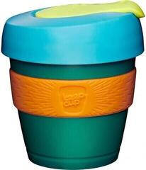 KeepCup Latitude XS