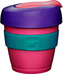 KeepCup Reflect XS