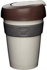 KeepCup Crema SiX